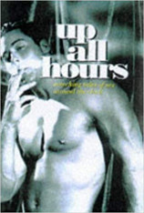 Up All Hours: Scorching Tales of Sex Around the Clock