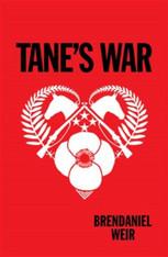 Tane's War