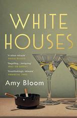 White Houses (Paperback)
