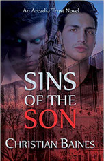Sins of the Son (Arcadia Trust #3)
