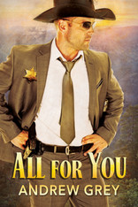 All for You (Mass Market format)