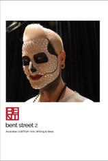 Bent St 2 : Australian LGBTIQA+ Arts, Writing & Ideas