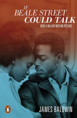 If Beale Street Could Talk (Film Tie-In Paperback)