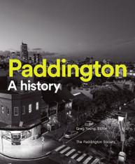Paddington : A History