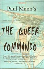 The Queer Commando