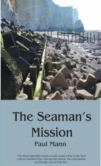 The Seaman's Mission