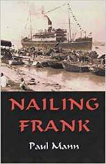 Nailing Frank