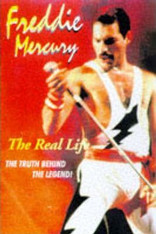 Freddie Mercury: The Real Life - The Truth Behind the Legend!