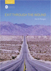 Exit Through the Wound