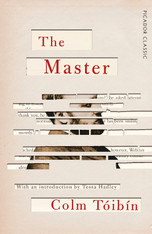The Master ( Picador Classic Edition)