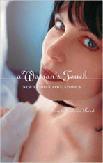 A Woman's Touch: New Lesbian Love Stories
