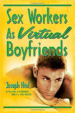 Sex Workers As Virtual Boyfriends