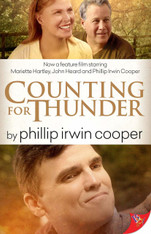 Counting for Thunder