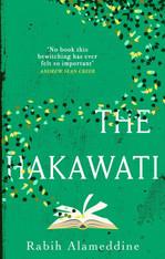The Hakawati (The Storyteller)