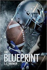 The Blueprint (Rules of Possession Book One)