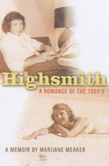 Highsmith : A Romance of the 1950'S