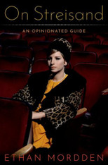 On Streisand : An Opinionated Guide