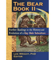 The Bear Book 2