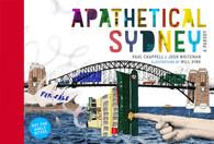 Apathetical Sydney : A Parody
