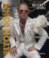 Elton John : Rocket Man