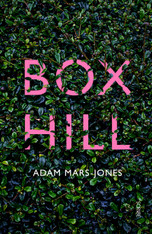 Box Hill: a story of low self-esteem