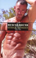 Muscle-bound & Other stories