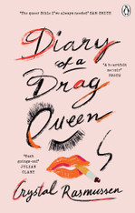 Diary of a Drag Queen (paperback)