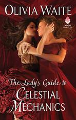 Lady's Guide to Celestial Mechanics