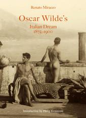 Oscar Wilde's Italian Dream