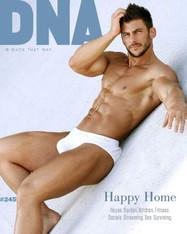 DNA Magazine #245 June 2020