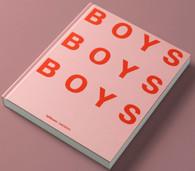 Boys! Boys! Boys!