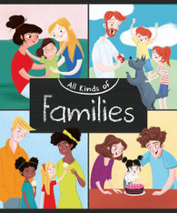 All Kinds of : Families