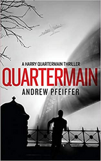 Quartermain