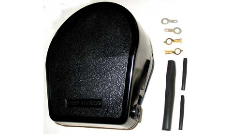 Buy your replacement Oyster shaped Unwired Replacement Foot Control Pedal online at Bargain Box