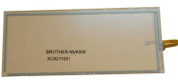 Buy your Brother Innov-is NV4000 Replacement LCD Touchscreen, Online at Bargain Box