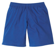 Midford Rugby Knit Shorts - 5 colours available
