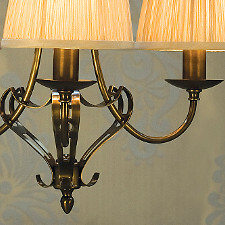 zoya-viore-design-lighting.jpg