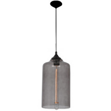 Replica Jeremy Pyles Bella Modern Pendant Lamp