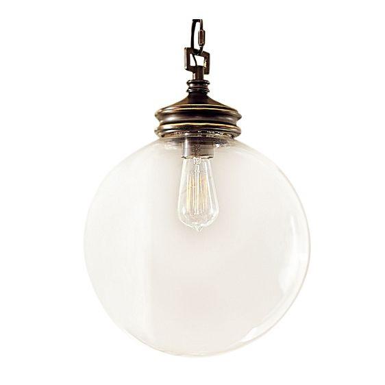 Calhoun glass pendant light zest lighting calhoun glass pendant light loading zoom aloadofball Choice Image