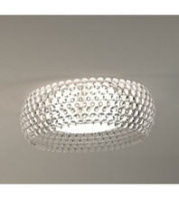 Replica Urquiola and Gerotto Foscarini Caboche Ceiling Light