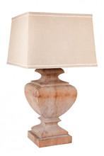 Eldorado Table Lamp