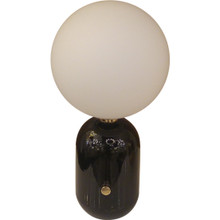 Replica Parachilna Aballs Table Lamp