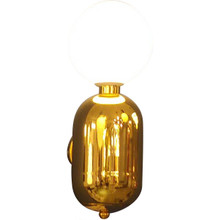 Replica Parachilna Aballs Wall Lamp