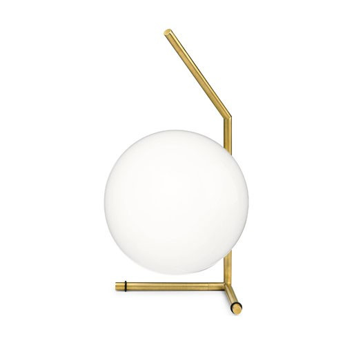 Replica Flos Lighting Shelly Lighting