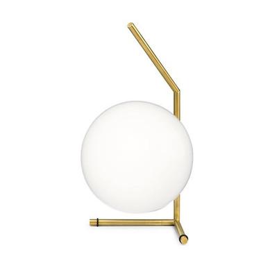 Replica Flos IC T1 Low Table Lamp