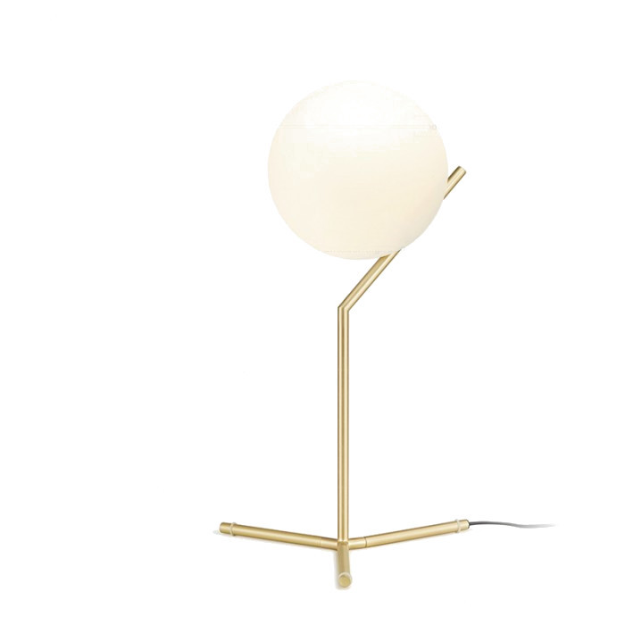 Replica Flos IC T1 High Table L&. Loading zoom  sc 1 st  Zest Lighting & Replica Flos IC T1 High Table Lamp - Zest Lighting