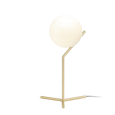 Replica Flos IC T1 High Table Lamp