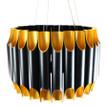 Replica Delightfull Galliano Suspension Light