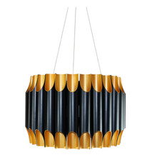 Replica Delightfull Galliano Suspension Light