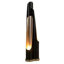 Replica Delightfull Coltrane Table Lamp